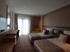 banja vrdnik smestaj hotel premier aqua lux soba 1 1