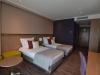 banja vrdnik smestaj hotel premier aqua lux soba 1 2