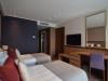 banja vrdnik smestaj hotel premier aqua lux soba 1 3