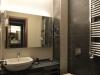 banja vrdnik smestaj hotel premier aqua lux soba 1 5