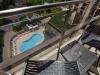 banja vrdnik smestaj hotel premier aqua lux soba 1 6