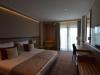 banja vrdnik smestaj hotel premier aqua lux soba 2 1