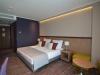banja vrdnik smestaj hotel premier aqua lux soba 2 2