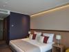 banja vrdnik smestaj hotel premier aqua lux soba 2 3