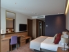 banja vrdnik smestaj hotel premier aqua lux soba 2 5