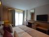 banja vrdnik smestaj hotel premier aqua lux soba 2 6