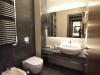 banja vrdnik smestaj hotel premier aqua lux soba 2 9