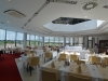 banja vrdnik smestaj hotel premier aqua restoran 2
