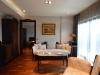 banja vrdnik smestaj hotel premier aqua superior apartman 1