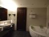 banja vrdnik smestaj hotel premier aqua superior apartman 5