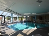 banja vrdnik smestaj hotel premier aqua wellness spa 1
