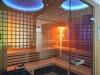 banja vrdnik smestaj hotel premier aqua wellness spa 3