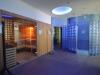 banja vrdnik smestaj hotel premier aqua wellness spa 4