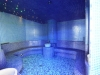 banja vrdnik smestaj hotel premier aqua wellness spa 6