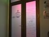 banja vrdnik smestaj hotel premier aqua wellness spa 8
