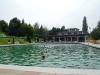 banja vrdnik spoljasnji bazen 16