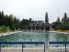banja vrdnik spoljasnji bazen 18