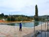 banja vrdnik spoljasnji bazen 33
