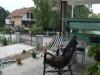 banja-vrdnik-vila-marija-opste-07