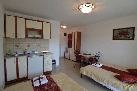 Apartman 2 | Apartmani sa pogledom