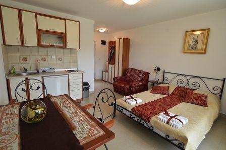 Apartman 3 | Apartmani sa pogledom