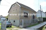 Kuća za odmor Davor u Banji Vrdnik