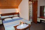 Banja Vrdnik sobe, Romantične sobe