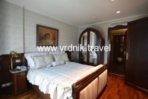 Apartman Premier hotel Premier Aqua Vrdnik