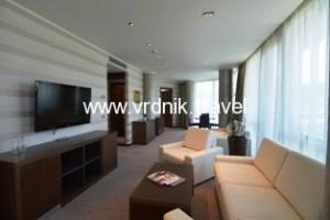 Apartmani hotel Premier Aqua Vrdnik