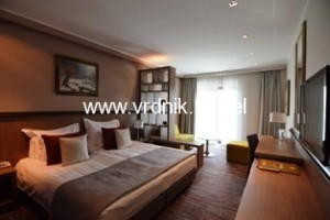 Executive Suite | hotel Premier Aqua Vrdnik