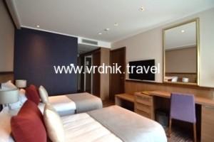 Lux sobe hotel Premier Aqua Vrdnik