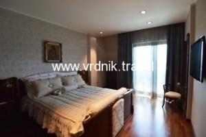 Superior apartmani hotel Premier Aqua Vrdnik