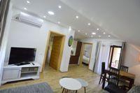 Apartman Comfort Vrdnik