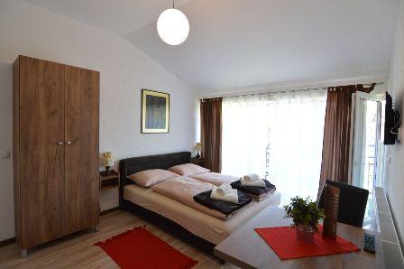 Apartman 1 | Apartmani Central Vrdnik