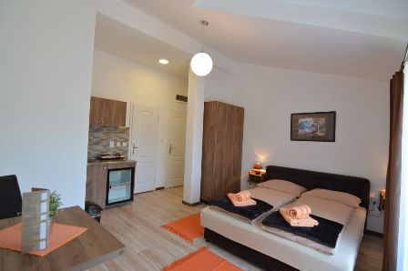 Apartman 2 | Apartmani Central Vrdnik