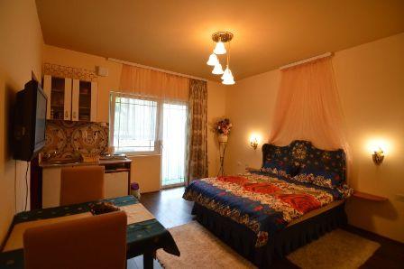 Apartman 5 | Vile Dvorac Vrdnik